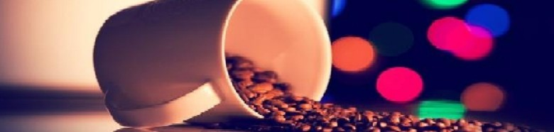 cropped-109644_green-blue-lights-white-pink-orange-coffee-corn-bokeh-coffee-beans-depth-of-field-1920x1280-wallp_wallpaperswa-com_18.jpg