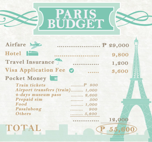 011314_paris-budget1