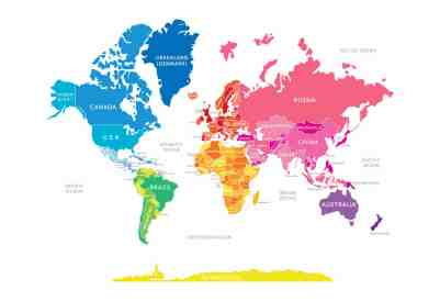 Colorful_World_Map
