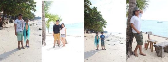P Panglao Day