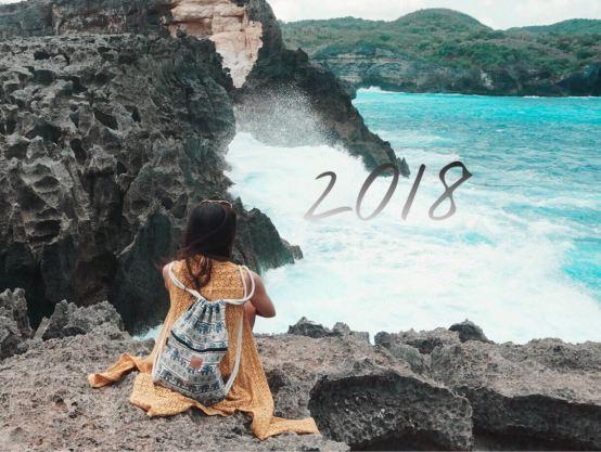 2018 joba